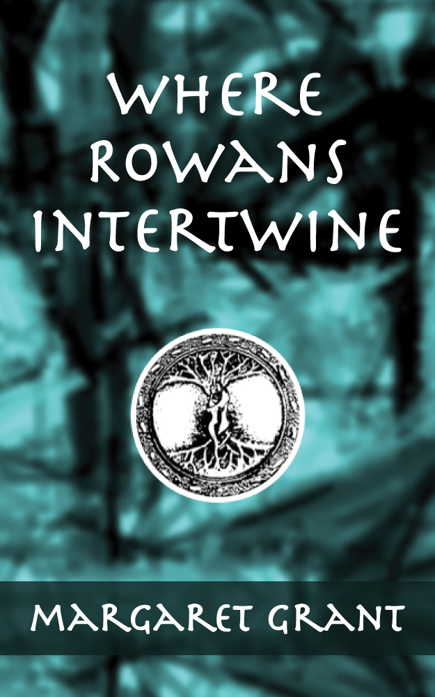 where-rowans-intertwine-kindle.jpg